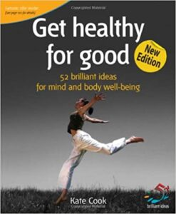 Get Healthy For Good