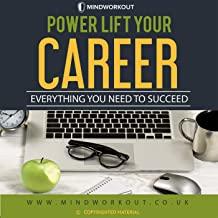 Powerlift Your Career Ife Thomas