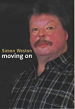 Simon Weston: Moving On