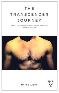 book_the_transgender_journey