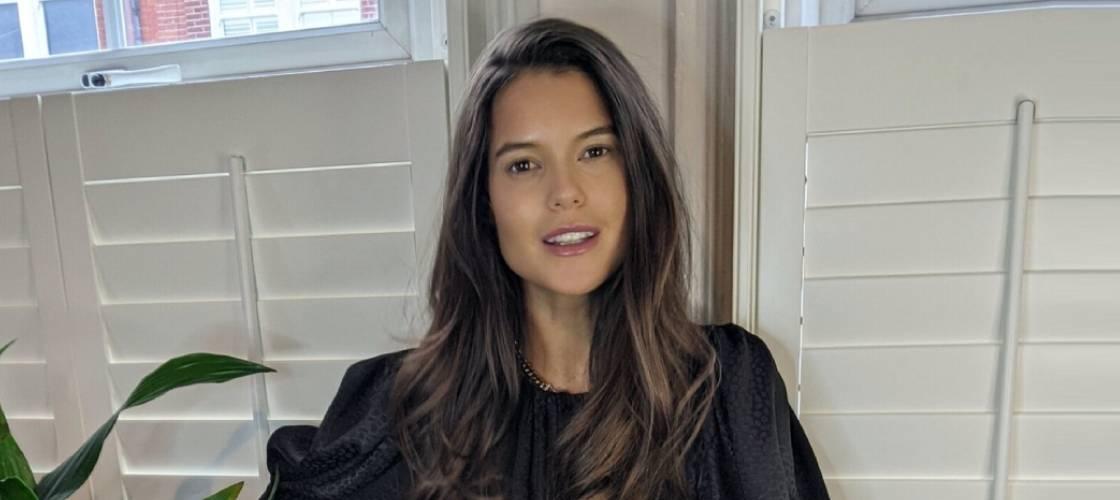 Sarah Macklin